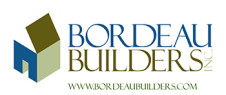 Bordeau Builders