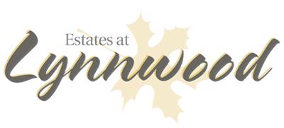 home-lw-logo