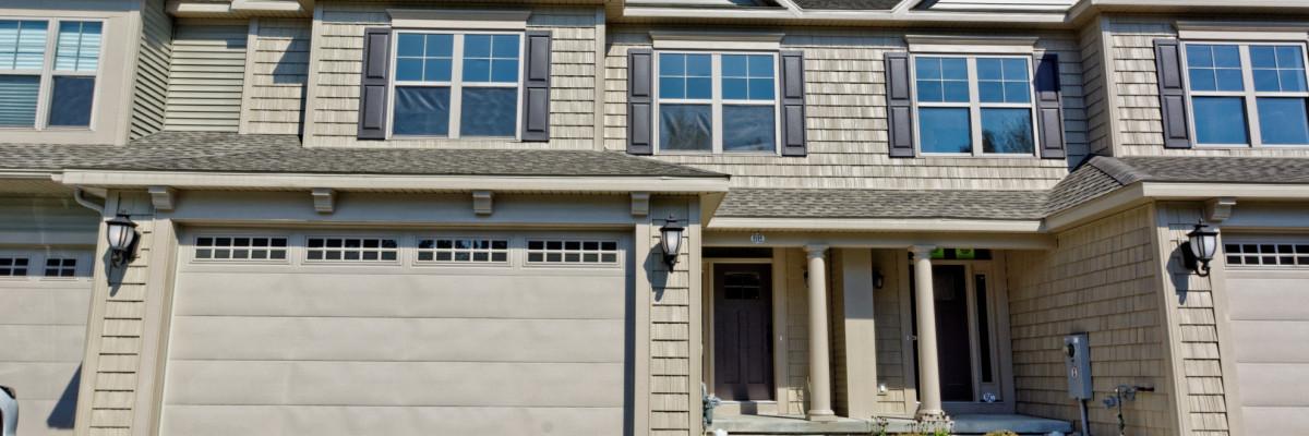 6B Inglewood Drive - 1 Middleton Front 1