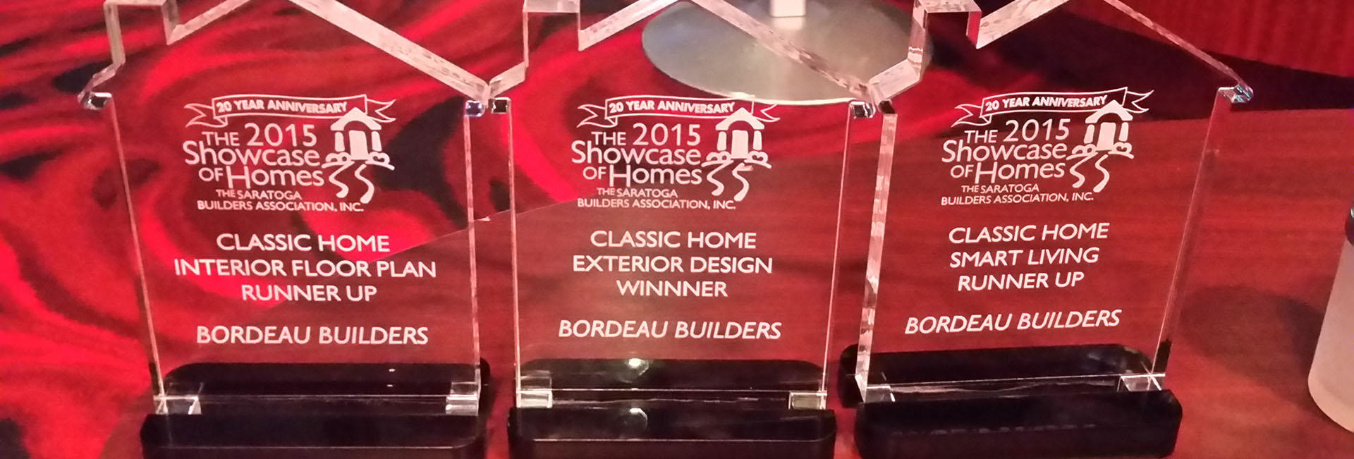 bordeau-showcase