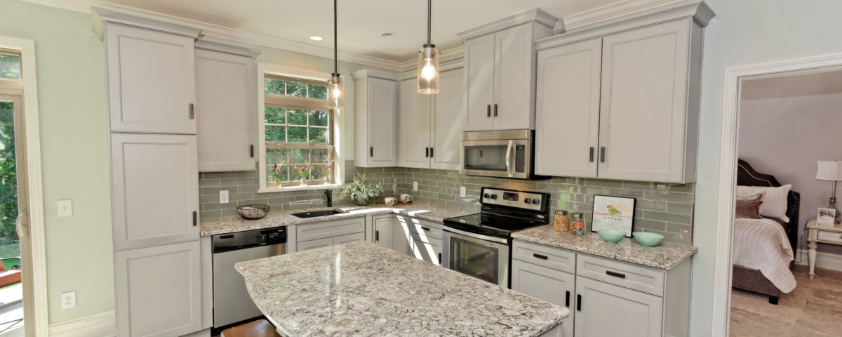 Whats The Best Lighting For My Kitchen Bordeau Builders - What's new in kitchen lighting