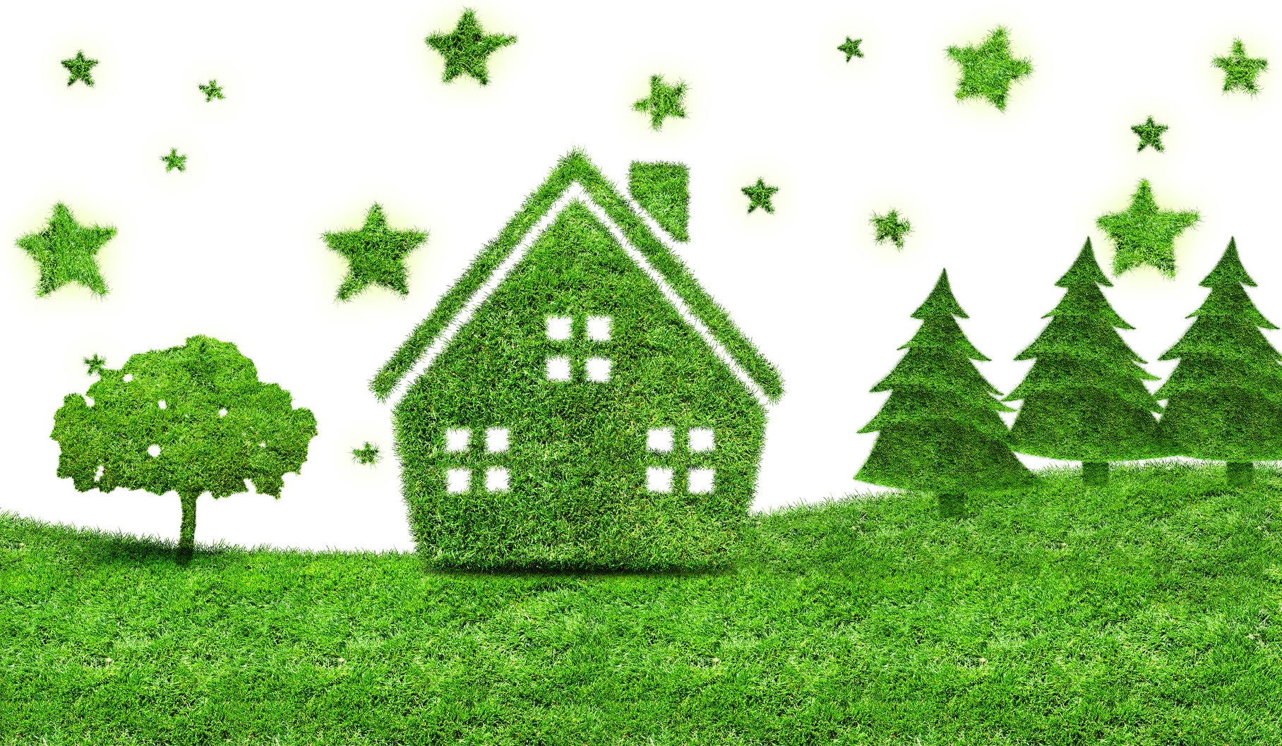 10 mistakes to avoid when building a green home bordeau for Green home building