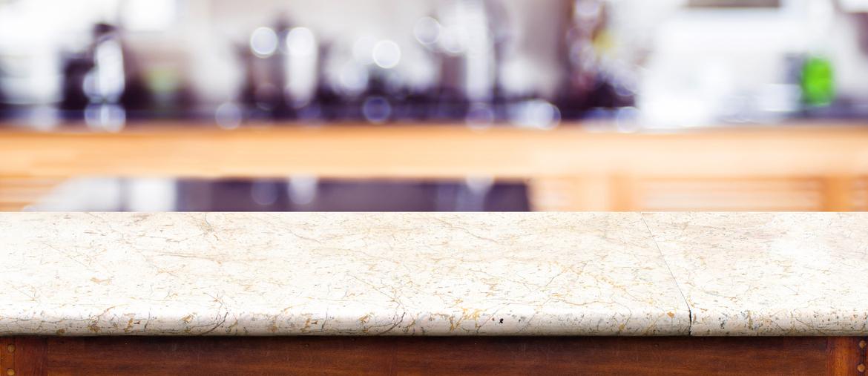 Natural Stone Vs Synthetic Stone Countertops Bordeau