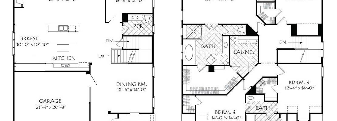11-sunflower-harbins-landing-floorplan