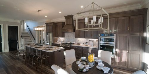 honey-hollow-custom-kitchen