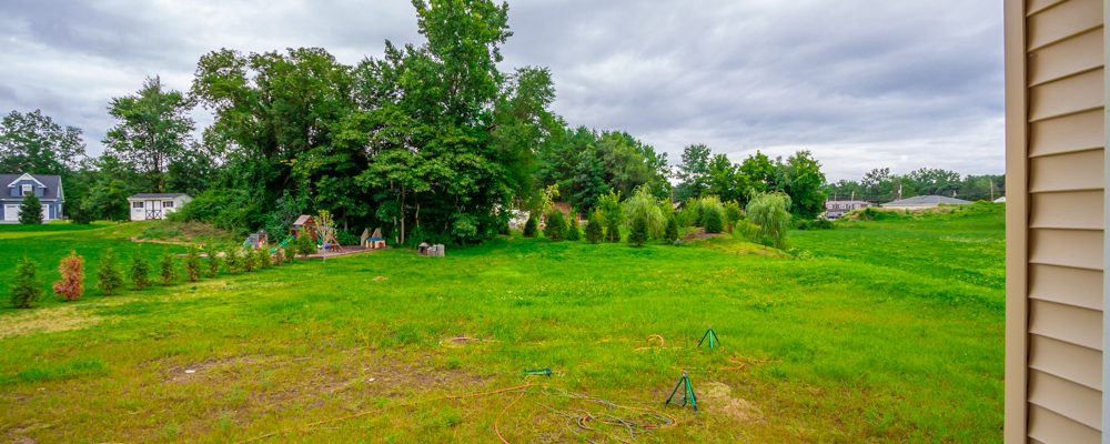 2961 West Old State Road MLS- (34)