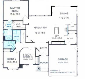 8-sunflower-cypress-floorplan