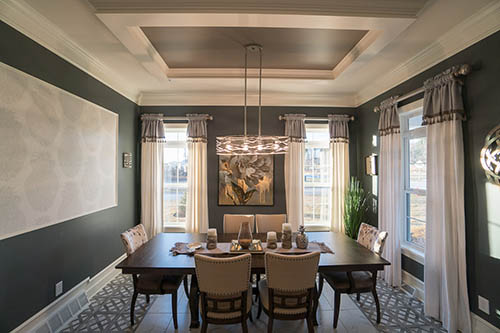 bordeau-custom-home-builder