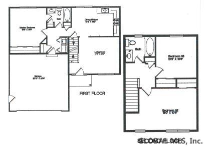 ScotchBushFloorPlan