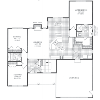 BellingerFloorplan