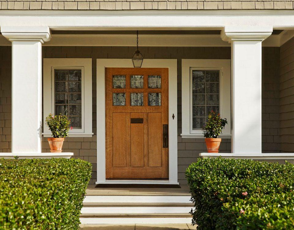 Custom Homes Saratoga NY